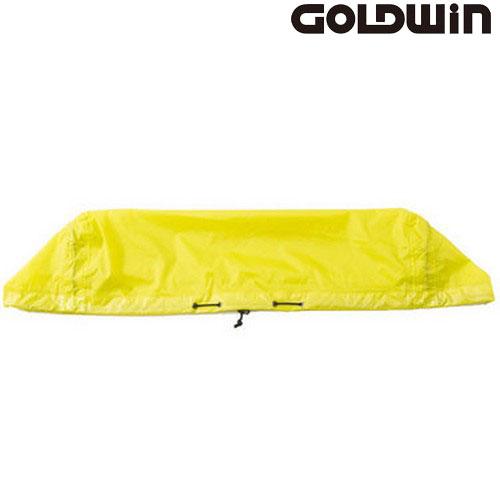 GOLDWIN GSM2901R シートBAG32Rカバー