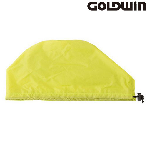 GOLDWIN 〔WEB価格〕GSM754RL BAG12Rカバ-L