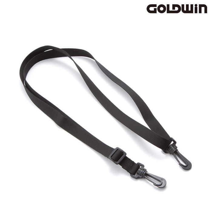 GOLDWIN GSM7911B セーフティベルト