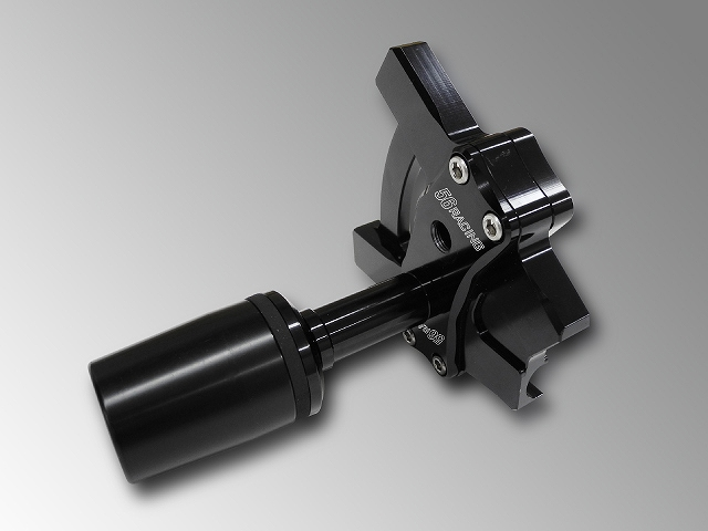 N-PROJECT 【アウトレット】スライダープロテクター CBR250R