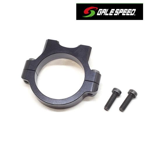 GALE SPEED サムブレーキ用 フロントフォーククランプ φ50