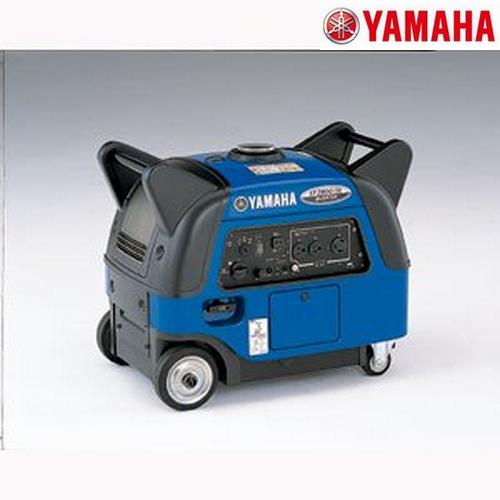 Y'S GEAR 〔WEB価格〕発電機 EF2800ise INVERTER /Q8YYSKH00010
