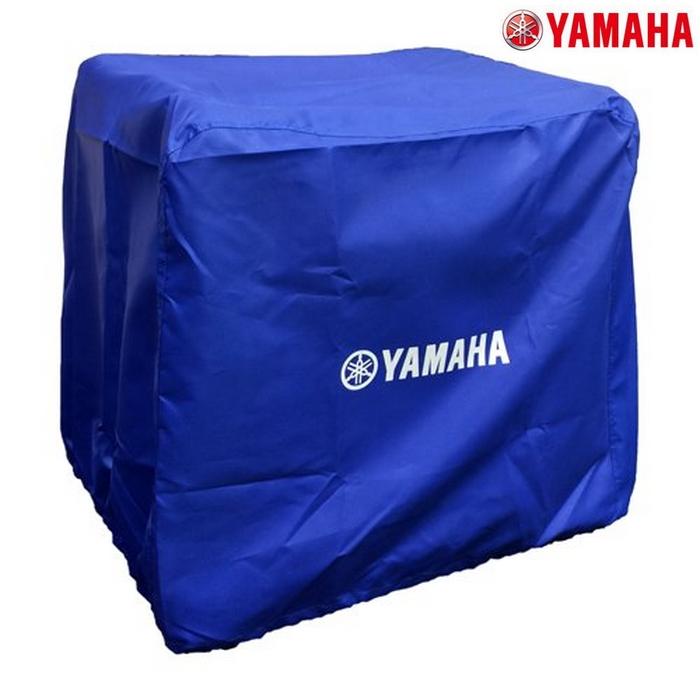 Y'S GEAR 〔WEB価格〕発電機カバー EF4000iSE/5500iSDE  QT4YSK200008
