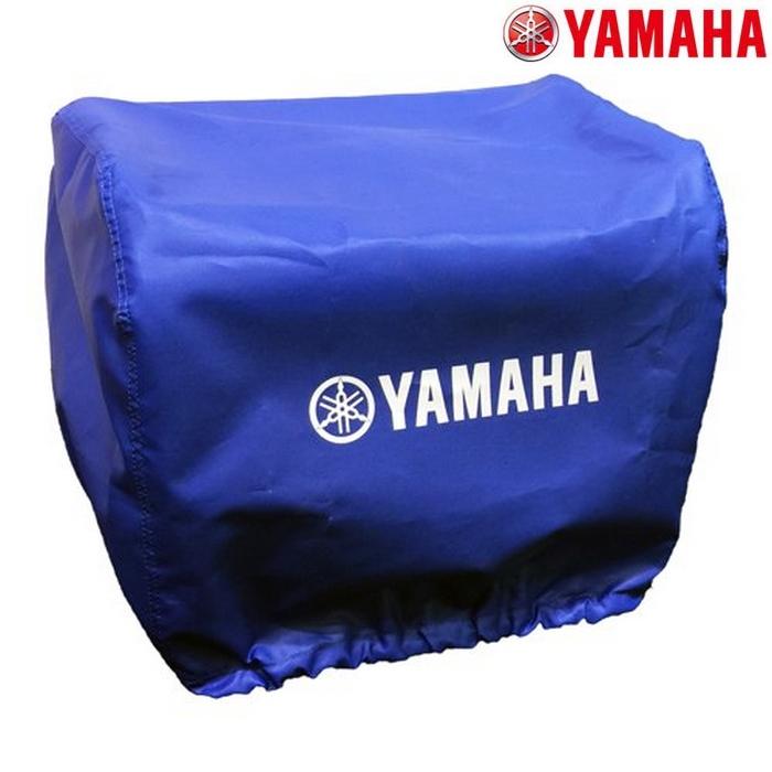 Y'S GEAR 〔WEB価格〕発電機カバー EF2500i/QT4YSK200006