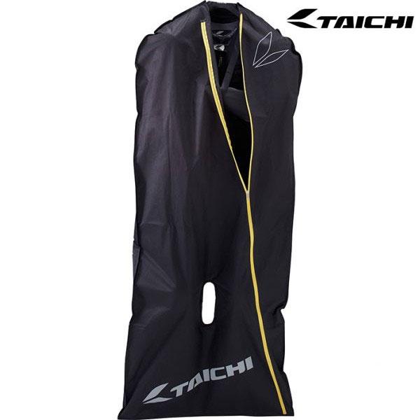 アールエスタイチ 〔WEB価格〕NXB002 レザースーツ バッグ