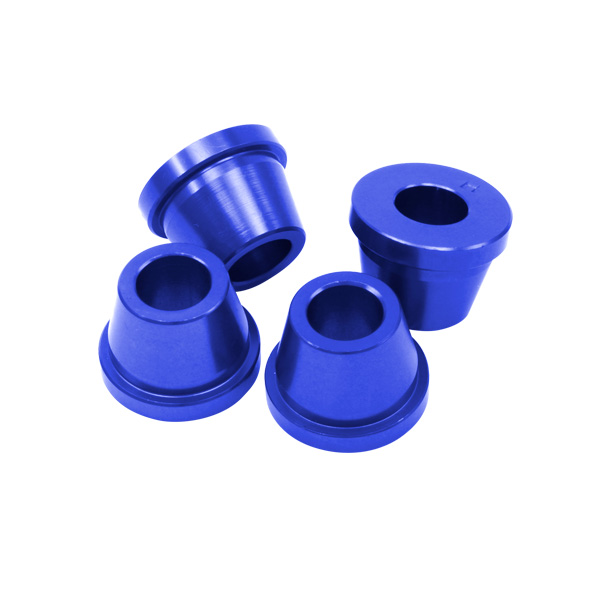 DIRTFREAK ZE37-0322 ZETA ラバーキラー KX450F '12- BLUE