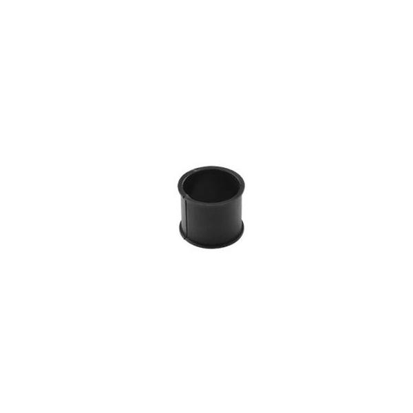 DIRTFREAK 【WEB価格】ZE40-9099 ZETA ローテティングバークランプ Rep.インナーチューブ 360°