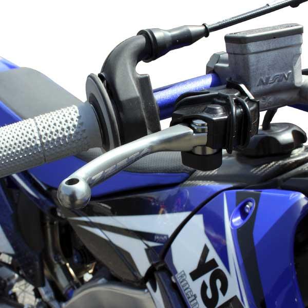 DIRTFREAK ZE41-3620 ZETA PIVOT Bレバー FP-M 3F KX450'19-