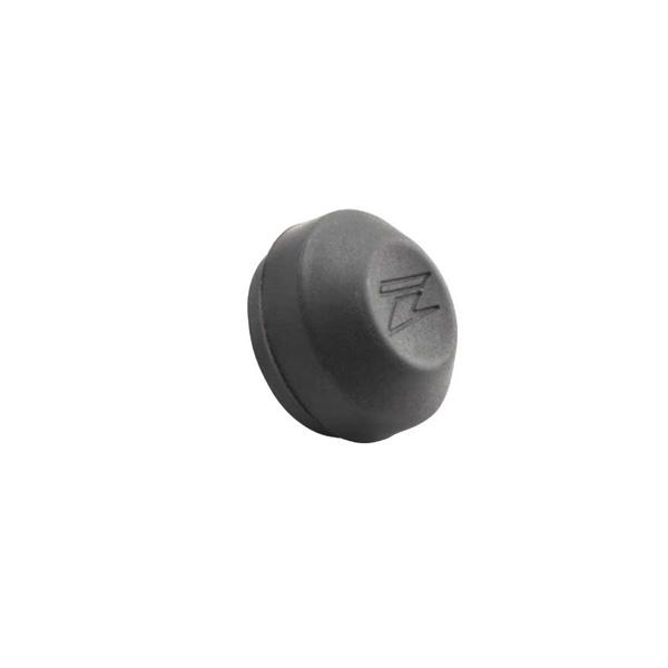 DIRTFREAK 【WEB価格】ZE89-7999 ZETA ラウンチコントロール プッシュボタン ゴム リプレースメント