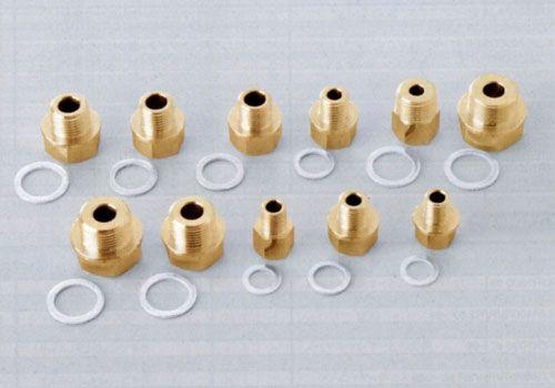ACTIVE 【アウトレット】油圧センサーアダプター