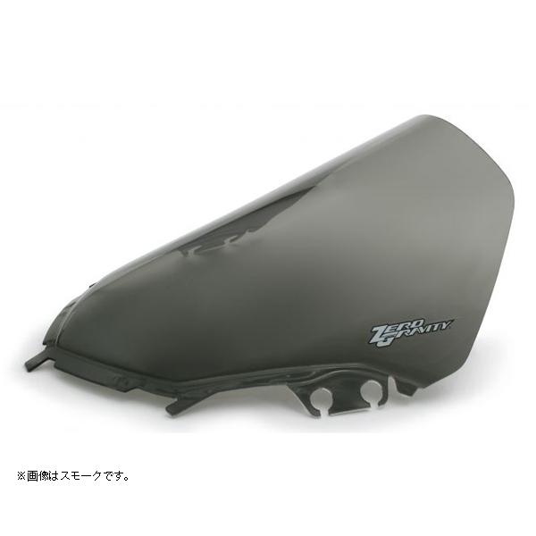 ZERO GRAVITY 【アウトレット】スクリーン スポーツツーリング CB1300SB