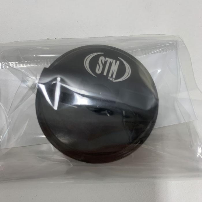 STM 【アウトレット】M30 P1.5 OILキャップ KAWASAKI