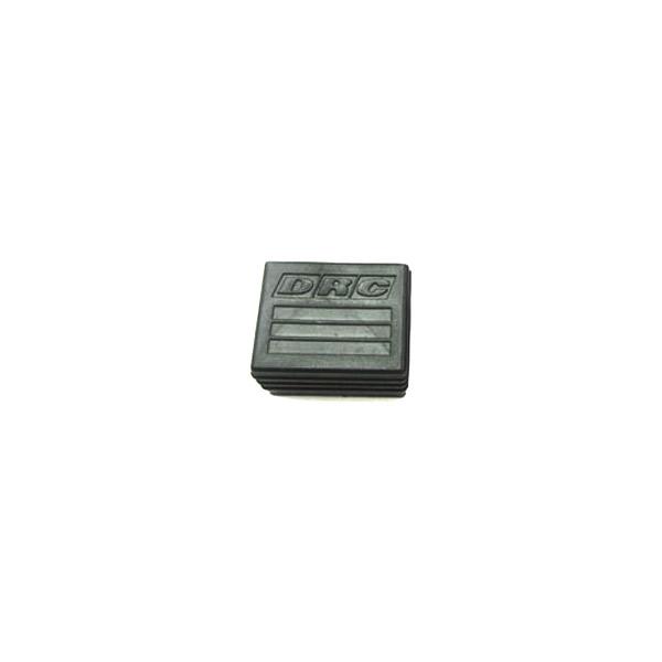 DIRTFREAK 【WEB価格】D36-38-481 DRC リフトスタンド HC2 Rep.パーツ ベースフレームフット