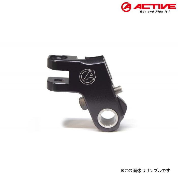 ACTIVE 【WEB価格】ホルダー単品&調整ネジセット(HC-02)