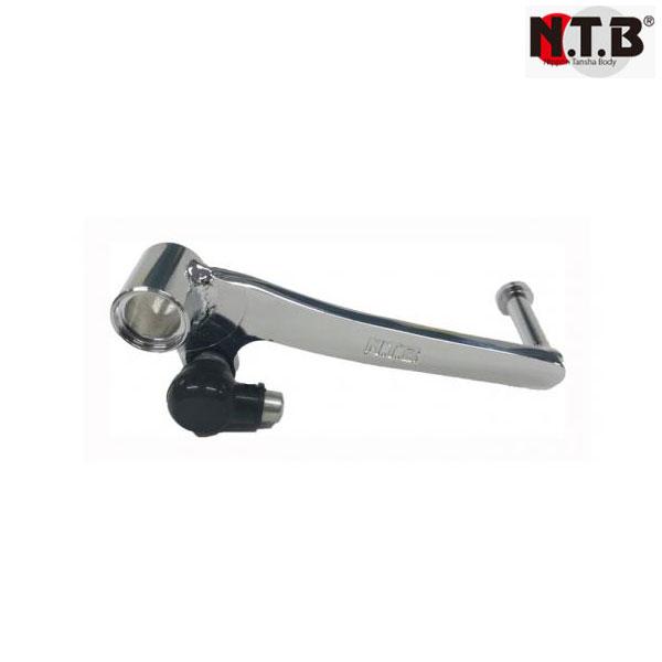 NTB NTB シフトペダル CB250FT/FT-Ⅲ/FV/FV-Ⅱ/FX/FX-Ⅱ/FY/F1/F3/F6/F7