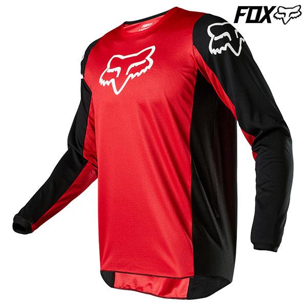 FOX RACING FOX 20 180ジャージ 23927 PRIX FLM RD