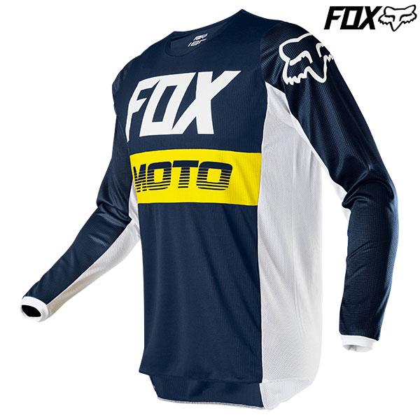 FOX RACING FOX 20 180ジャージ ユース 24623 FYCE NV