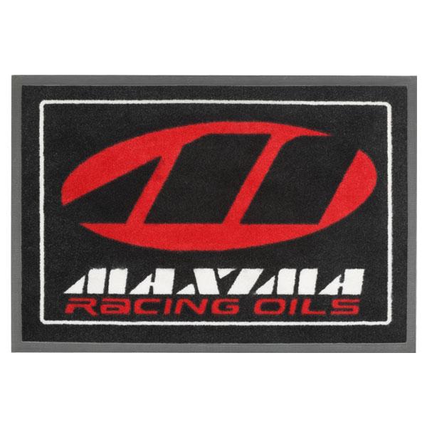DIRTFREAK DK242-M01 レーシングマット スタンド 45x65cm MAXIMA