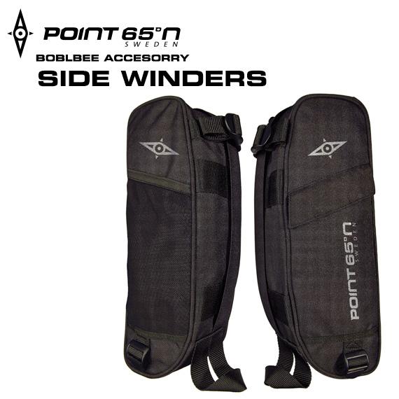 Point 65 Packs 正規輸入品 Side Winders サイドワインダーズ