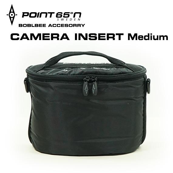 Point 65 Packs 正規輸入品 Camera insert Medium カメラ インサート ミディアム