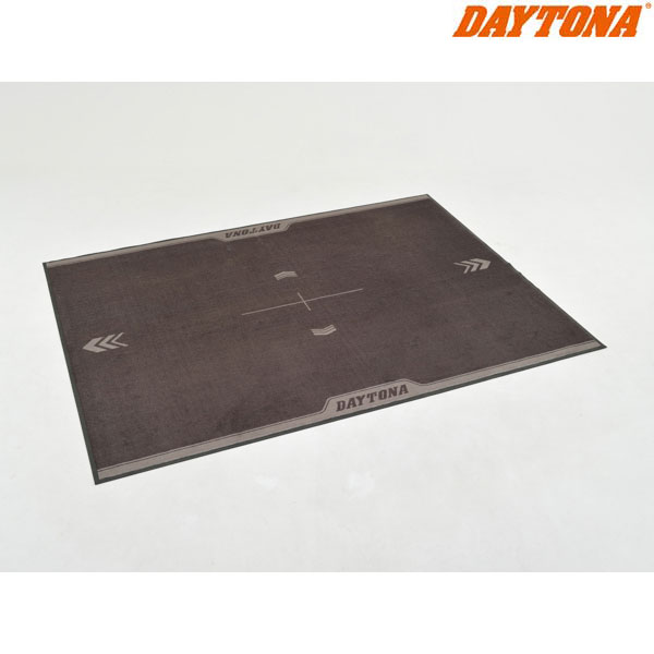 DAYTONA 16095 メンテナンスマット1500×2000