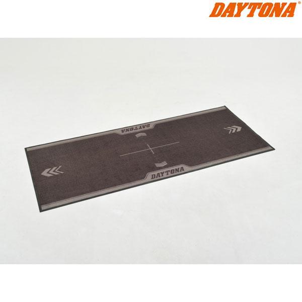 DAYTONA 16094 メンテナンスマット820×2000