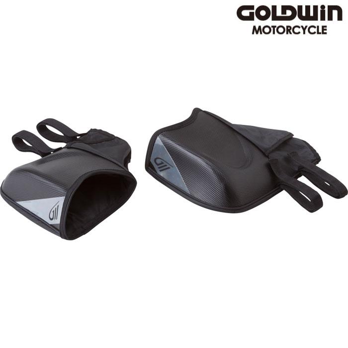 GOLDWIN GSM29057 エアロカバー