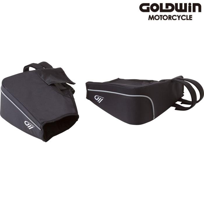 GOLDWIN GSM29058 ハンドルカバー