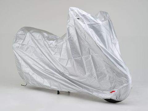 DAYTONA 通販限定 バイクカバーSIMPLE SV 3L 防水/防塵/いたずら防止