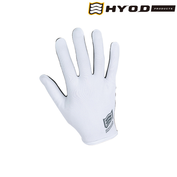 HYOD PRODUCTS STV509S WARM HAND BOOSTER(SHORT) WHITE◆全2色◆