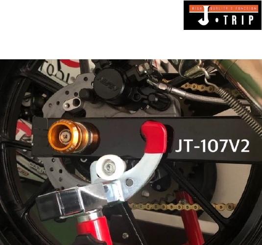 J-TRIP J-TRIP JT-107V2 V受け(R/L セット)