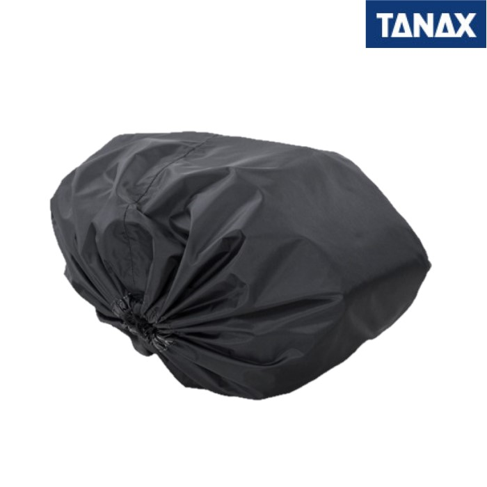 TANAX TANAX MP-332 インナーポーチ右