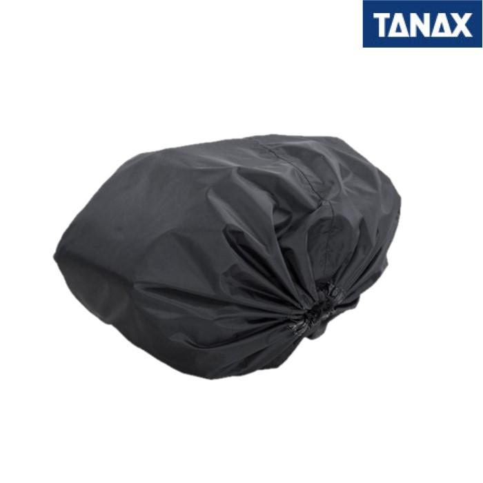 TANAX TANAX MP-333 インナーポーチ左