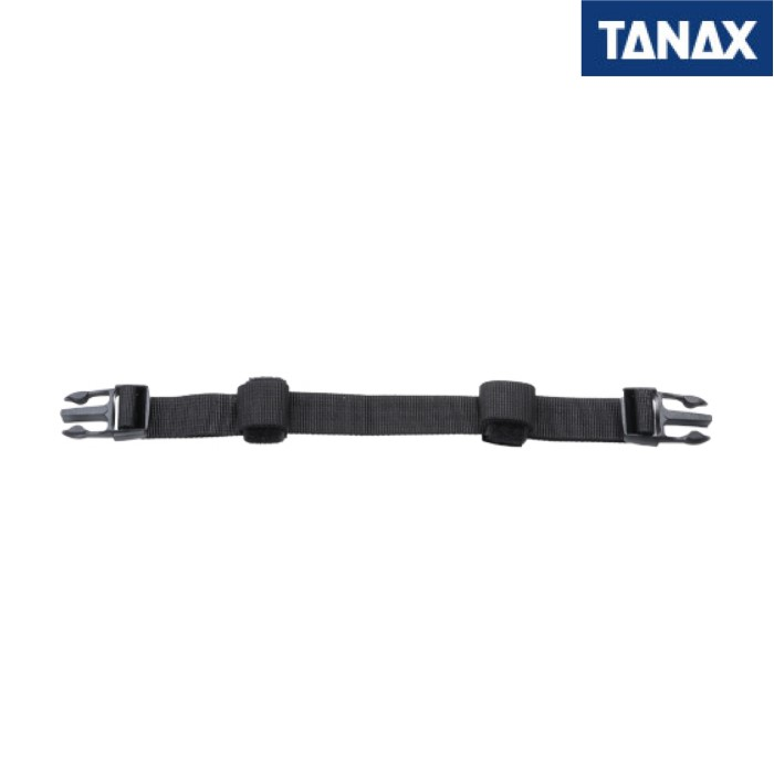 TANAX TANAX MP-335 コネクションベルト
