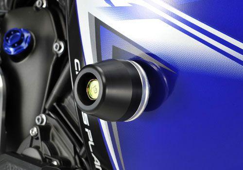 AGRAS 【アウトレット】個別配送のみ レーシングスライダー フレーム