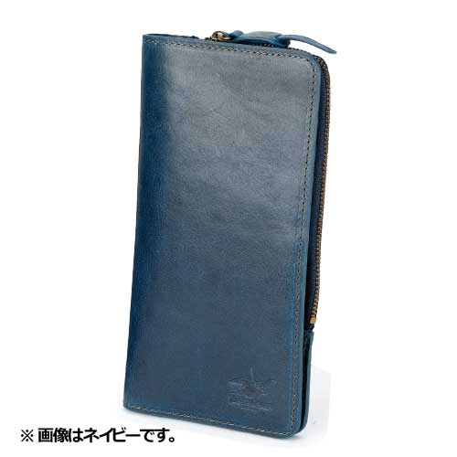 SKY 【アウトレット】個別配送のみ MJ5957 LFスマートフォン束入れ