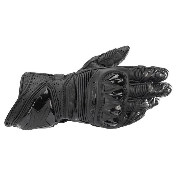 alpinestars 3556719 GP PRO R3 GLOVES Black/Black(1100) ◆全4色◆