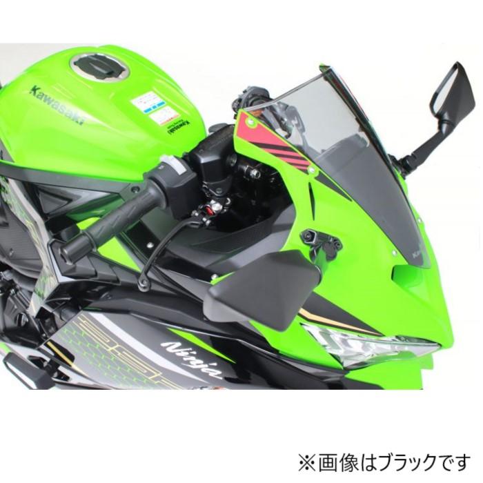 ACTIVE STFブレーキレバー Ninja ZX-25R