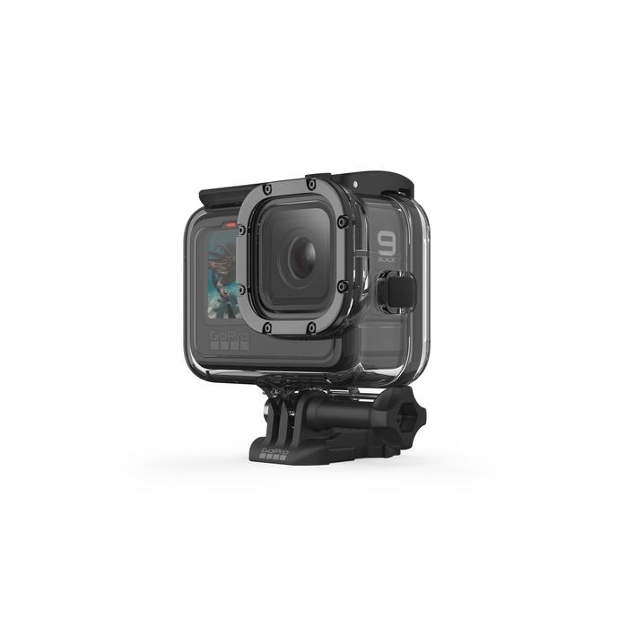 GoPro GoPro  HERO9 Black アクセサリー  ダイブハウジング