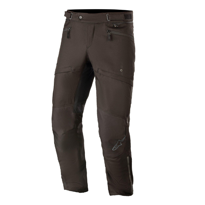 3226121 AST-1 V2 WP PANTS BLACK (10)◆全2色◆