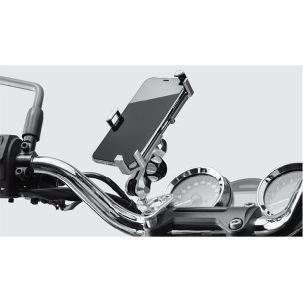 SygnHouse 81506 A-45 Smart Phone汎用ホルダー タイプ4