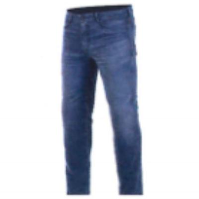 3328721 COPPER V2 PLUS DENIM PANTS AGED WPRN BLUE(7279) ◆全3色◆