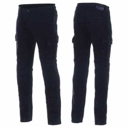 alpinestars 3327321 CARG RIDING PANTS BLACK DISTRESSED(1085) ◆全2色◆