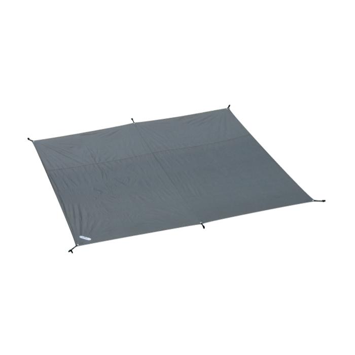 小川テント お取り寄せ商品 マルチシート 210×130用