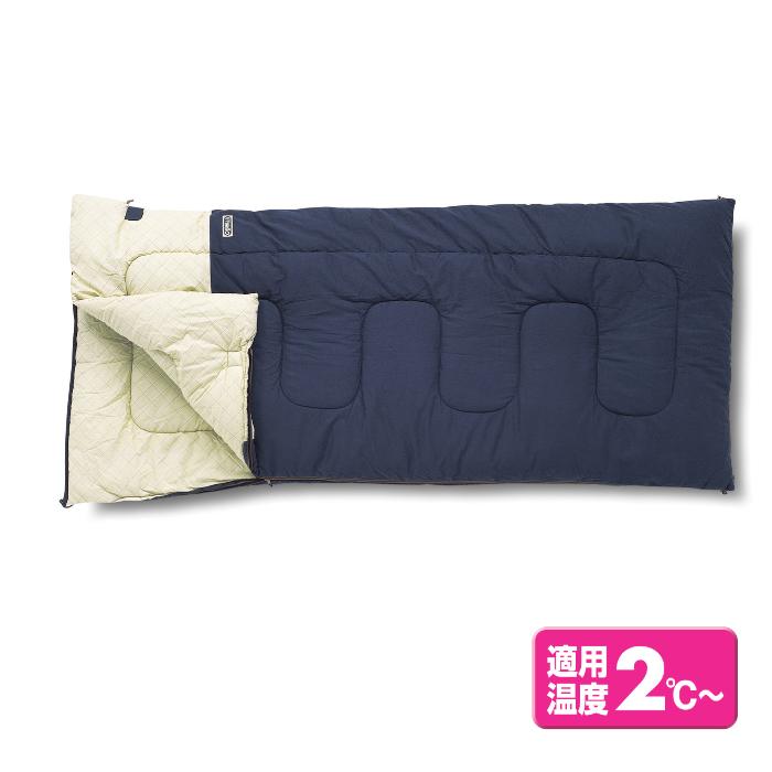 小川テント お取り寄せ商品 フィールドドリームDX-Ⅲ