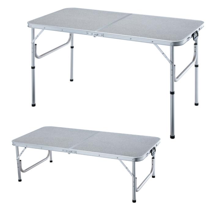 小川テント お取り寄せ商品 フォールディングテーブル