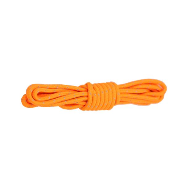 小川テント お取り寄せ商品 張綱用反射ロープ・420 ガイロープ