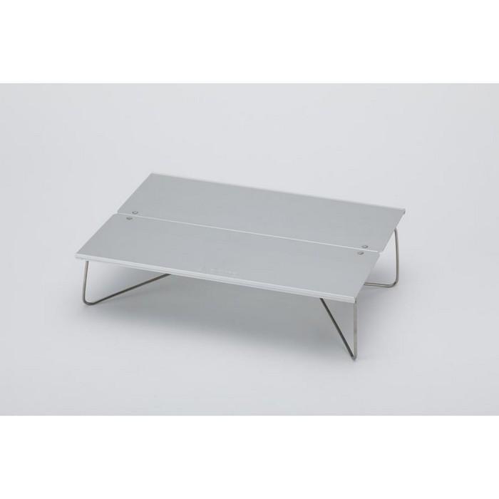 SOTO お取り寄せ商品 ミニポップアップテーブル フィールドホッパー ST-630