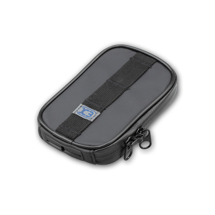KIJIMA K3 ETCケース タクティカル TC01 ブラック