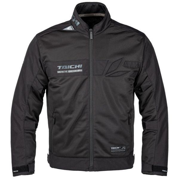 アールエスタイチ RSJ336 レーサー メッシュジャケット BLACK◆全4色◆
